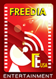 Freedia Entertainment USA